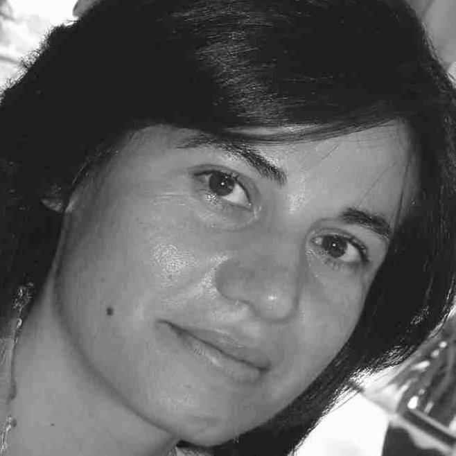 Elsa Silva,
