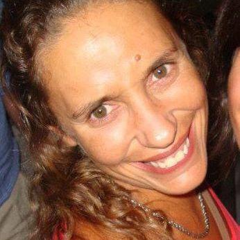 Lica Peres